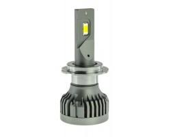 LED лампа Cyclone LED H7 5500K TYPE 34