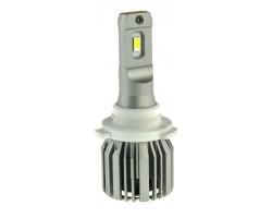 LED лампа Cyclone LED 9005 5700K 6000LM TYPE 31