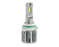 LED лампа Cyclone LED 9006 5700K 6000LM TYPE 31