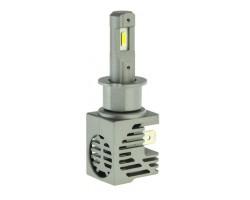 LED лампа Cyclone LED H3 5000K 4600Lm TYPE 33