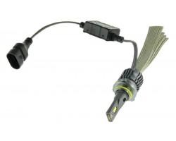 LED лампа Cyclone LED 9005 6000K type 36
