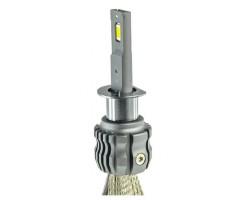 LED лампа Cyclone LED H1 6000K type 36