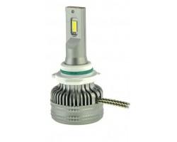 LED лампа Cyclone LED 9005 6000K type 37