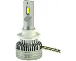 LED лампа Cyclone LED 9006 6000K type 37