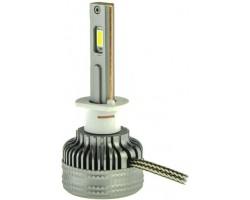 LED лампа Cyclone LED H1 6000K type 37