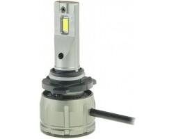 LED лампа Cyclone LED 9005 6000K type 38