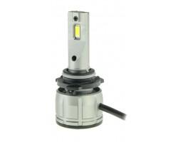 LED лампа Cyclone LED 9006 6000K type 38