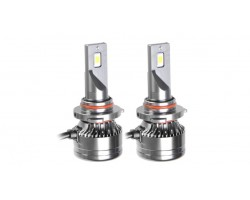 LED лампы MLux ORANGE Line 9012/HIR2 28 Вт 5000К (2 шт)