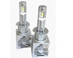 LED лампы Prime-X MINI H1 5000K (2шт)