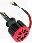 LED лампа Prime-X S Pro H1 5000K (2шт)