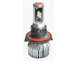 LED лампы Prime-X Z Pro Н13 5000К  (2шт)