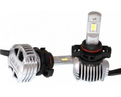 LED лампы QLine Hight V H16 5202 6000K