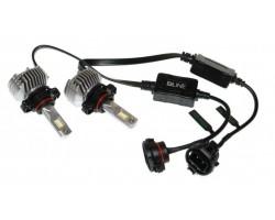 LED лампы QLine Hight V PSX24 6000K