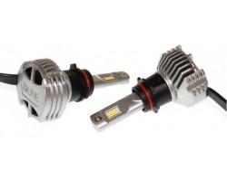 LED лампы QLine Hight V PSX26 6000K