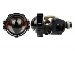 LED Линзы Sigma Bi-LED A2 2.8'' HF 2 шт