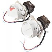 LED Линзы AMS Bi-LED Z7 3''