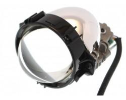 LED Линзы биксеноновые Baxster IQ-Ligh 2,5'