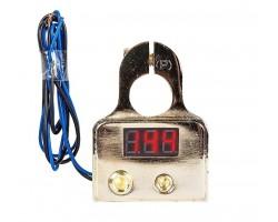 Клемма аккумуляторная Kicx DBT 4488 G