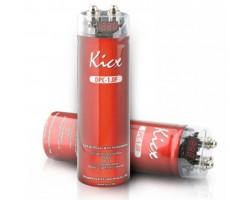 Конденсатор Kicx DPC 1.0F