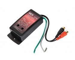 Преобразователь (конвертер) уровня сигнала Kicx HL-330