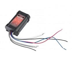 Преобразователь (конвертер) уровня сигнала Kicx HL 380
