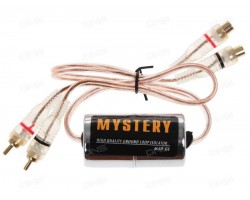 Шумоподавитель Mystery MAD GL