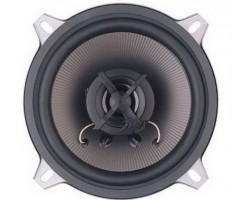 Автоакустика Helix Xmax 113