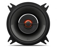Автоакустика JBL GX402