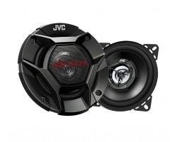 Автоакустика JVC CS-DR420