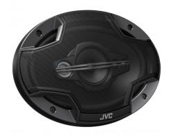 Автоакустика JVC CS-HX6959U
