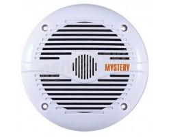 Акустика морская Mystery MM 5