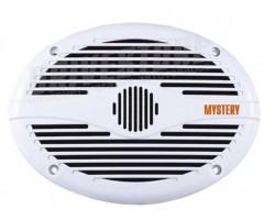 Акустика морская Mystery MM 69