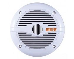 Акустика морская Mystery MM 6