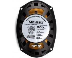 Автоакустика Mystery MF 963