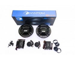 Автоакустика Phantom LX-5.2 SL