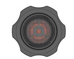 Автоакустика JBL SPKCB 602CTP (CLUB 602CTP)