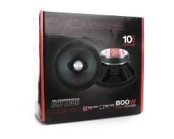 Автоакустика Cadence DXM 10X4