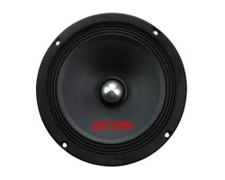 Автоакустика Cadence DXM 8X4
