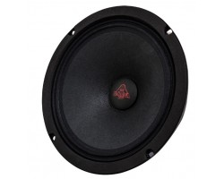 Автоакустика Kicx Gorilla Bass GB-8N (4 Ohm)