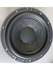 Автоакустика Kicx Sound Civilization W165.5-WF
