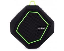 Портативная акустика Aspiring HitBox 150