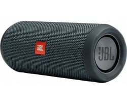 Портативная акустика JBL FLIP ESSENTIAL