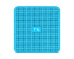 Портативная акустика Nakamichi Cubebox aqua