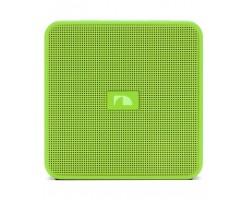 Портативная акустика Nakamichi Cubebox mint
