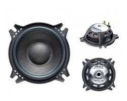 Автоакустика Helix P 203 Precision