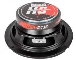 Автоакустика Kicx HeadShot M65