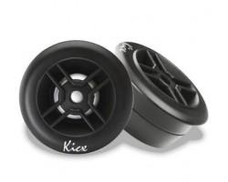 Автоакустика Kicx Sound Civilization ND-20AL
