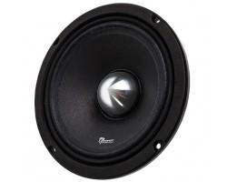 Автоакустика Kicx Tornado Sound Z-850