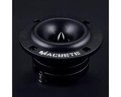 Автоакустика Deaf Bonce Machete MT23NEO
