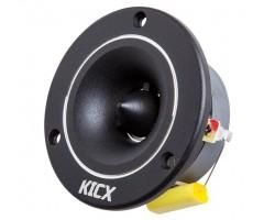 Автоакустика Kicx DTC-36 ver.2